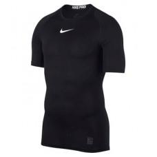 Компрессионное белье Nike Pro Top Compression 838091-010