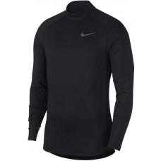 Термобелье Nike Termo Top LS Mock 929731-010