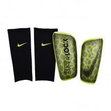 Щитки Nike Mercurial Flylite Superlock SP2160-702