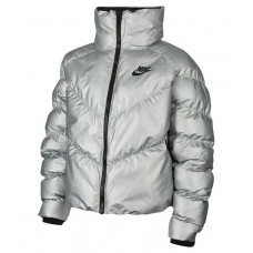 Куртка Nike Sportswear Synthetic Fill JacketSTMT SHINE BV3135-095