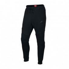 Штаны спортивные Nike NSW Tech Fleece JGGR 805162-010