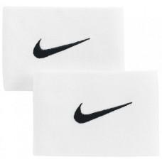 Держатель щитков Nike GUARD STAY II SE0047-101