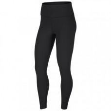 Лосины Nike W NK SCULPT HPR TGHT 933581-010
