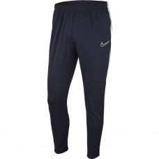 Спортивные штаны Nike Dry Academy 19 AJ9181-060