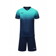 Футбольная форма Europaw 024 3162