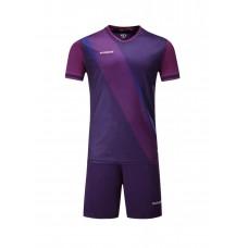 Футбольная форма Europaw 018 2526