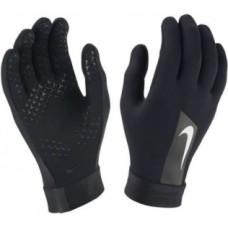 Перчатки полевого игрока Nike ACADEMY HyperWarm GS0373-013