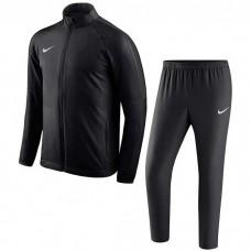 Костюм спортивный Nike Academy 16 Woven 893709-010