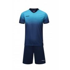 Футбольная форма Europaw 024 3174