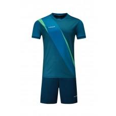 Футбольная форма Europaw 018 2522