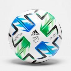 Мяч Adidas MLS Nativo XXV Pro FH7319