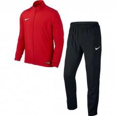 Костюм спортивный Nike Academy 16 Woven 808758-657