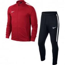 Костюм спортивный Nike Dry Squad 17 Tracksuit 832325-657