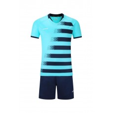 Футбольная форма Europaw 021 2855