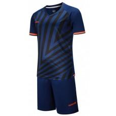 Футбольная форма Europaw 016 2366