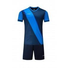 Футбольная форма Europaw 018 2531