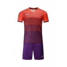 Футбольная форма Europaw 017 2484