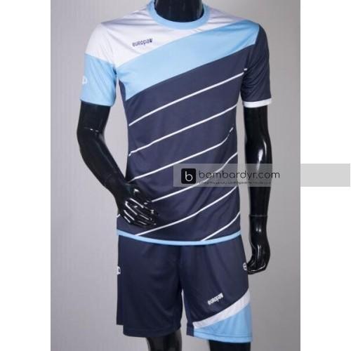 Футбольная форма Europaw 008 269