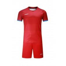 Футбольная форма Europaw 017 2493