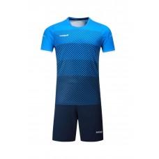 Футбольная форма Europaw 017 2489