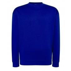 Свитер JHK Sweatshirt swra290 rb синий