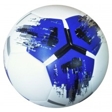 Мяч футбольный Europaw Competition Ball 3186
