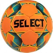 Мяч футбольный Select Cosmos 695246662