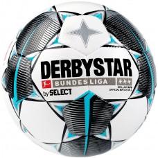 Мяч футбольный SELECT DERBYSTAR BUNDESLIGA BRILLANT APS 391590