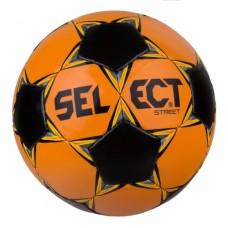 Мяч футбольный Select Street 3885821880