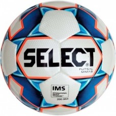 SELECT Futsal Mimas IMS 105344