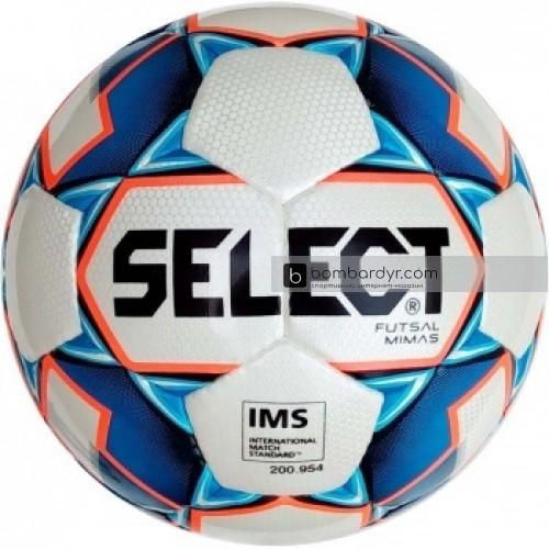 SELECT Futsal Mimas IMS 105344