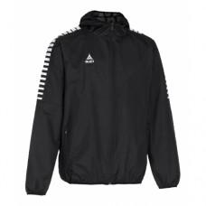 Ветровка SELECT Argentina all-weather jacket 622810