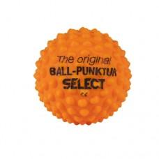 Мяч массажный SELECT Ball-Puncture 245370