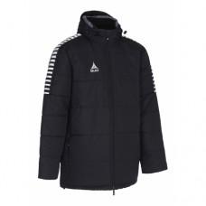 Куртка SELECT Argentina coach jacket 622820