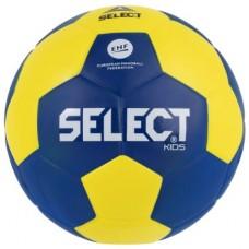 Мяч гандбольный SELECT Kids IV 237150