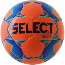 SELECT Futsal Street 106424