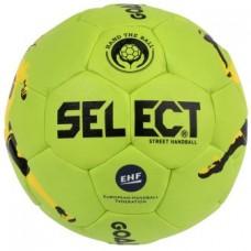 Мяч гандбольный SELECT Goalcha Street Handball 359094