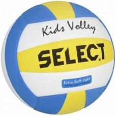 Мяч волейбольный SELECT Kids Volley 214460