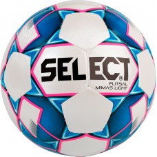 SELECT Futsal Mimas Light 104144
