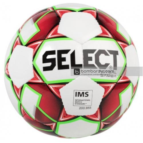 SELECT Futsal Samba IMS 106344