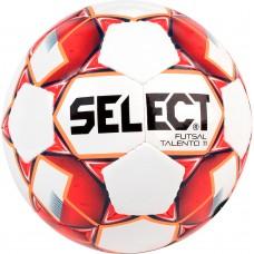 SELECT Futsal Talento 11 106247
