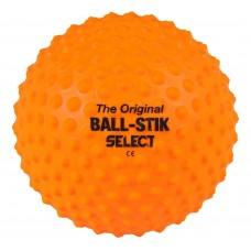 Мяч массажный SELECT Ball-Stick 245570