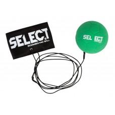Мяч-бумеранг SELECT Boomerang ball 832100