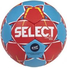 Мяч гандбольный SELECT Circuit 500 264285