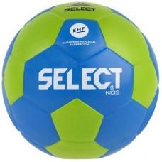 Мяч гандбольный SELECT Kids IV 237151