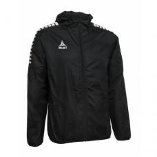 Куртка SELECT Monaco functional jacket 620150
