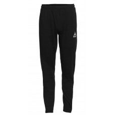 Гандбольные штаны SELECT Monaco handball pants 620130