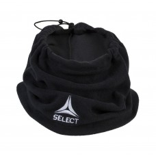 Баф SELECT Neck warmer 628200