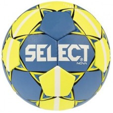 Мяч гандбольный SELECT Nova 388084