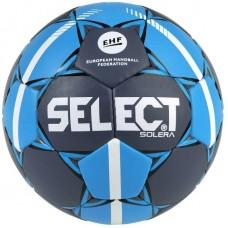 Мяч гандбольный SELECT Solera 163285